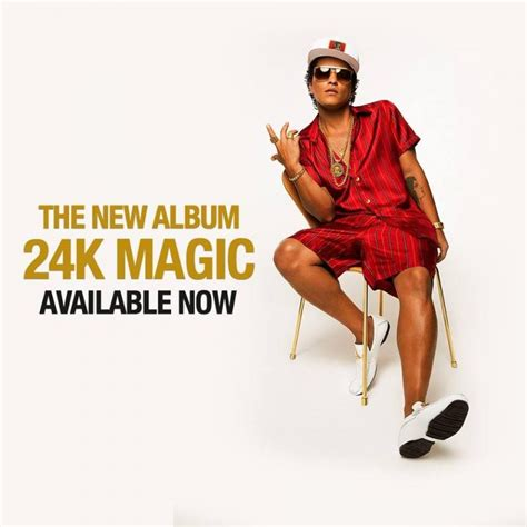 bruno mars saturday night mp3 download grammy award winning singer bruno mars is back with 24k magic