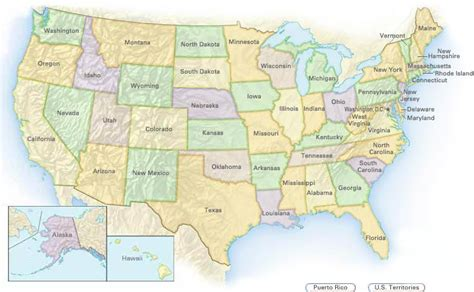 map usa interactive best photos of content map us the 50 states map with the