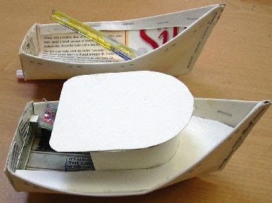 how to make a homemade putt putt boat 17 best ideas about putt putt on pinterest miniature