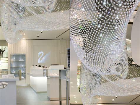 Home Design Software Europe by Swarovski Stores By Hartmannvonsiebenthal Europe 187 Retail