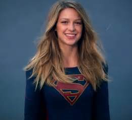 Melissa benoist is supergirl kara page 12 the superherohype forums