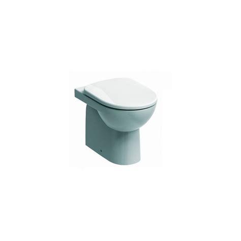 bidet selnova 3 pozzi ginori sanitari selnova 3 filo parete