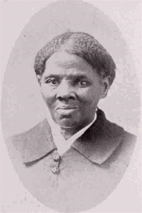 harriet tubman biography underground railroad harriet tubman underground railroad leader porter