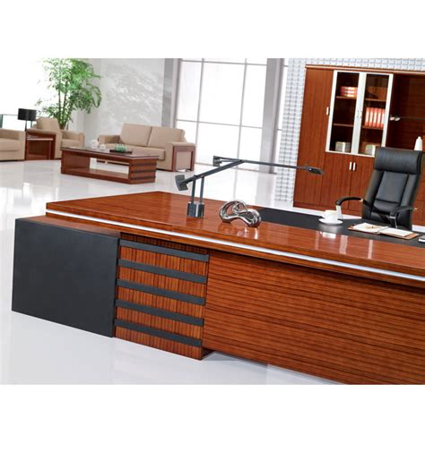 wooden l shaped office desk wooden l shaped office desk table buy office