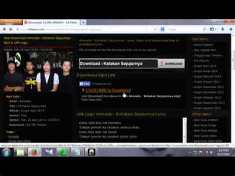 download mp3 free stafaband http m stafaband com videolike