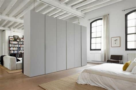 moderne fensterbänke moderner loft im new yorker stil shoot 115 design