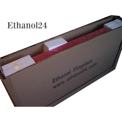 camino bioetanolo forum camini etanolo bianco