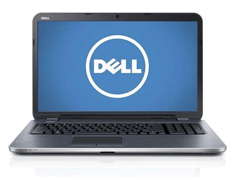 top 6 dell inspiron laptops ebay