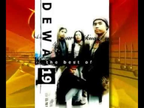 free download mp3 endank soekamti feat dewa 19 download mp3 gratis dewa 19 cemburu wirelessmegga