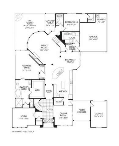 the curve floor plan 33 best fabulous floorplans images on pinterest floor