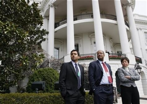 Kal Penn The White House Kal Penn Photo 5791365 Fanpop