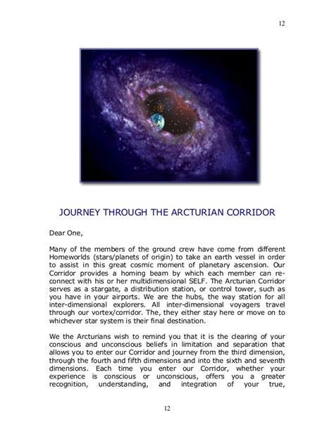 on power my journey through the corridors of power and how you can get more power books journey through the arcturian corridor part i