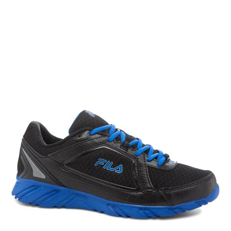 what of running shoe should i get misc should i get these running shoes or some nike s or