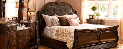 Wilshire Furniture Bedroom Wilshire Traditional Bedroom Collection Design Tips Ideas Raymour And Flanigan Furniture