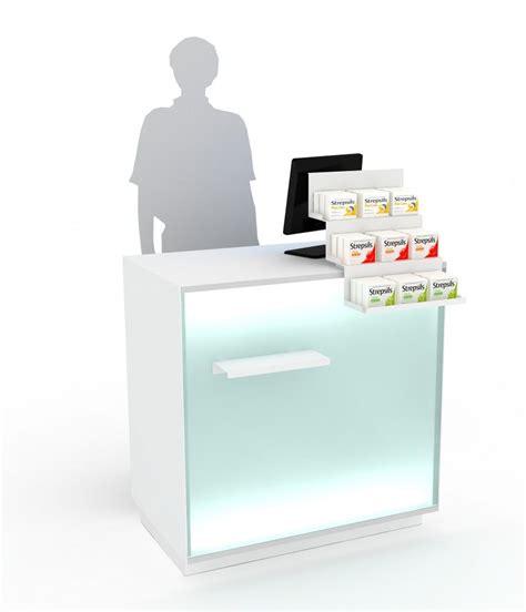 Comptoir De Pharmacie by Comptoir Pharmacie Flint Mobil M Pharmacie Comptoirs