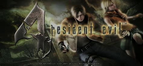 free download resident evil 4 full version game for pc resident evil 4 free download full pc game full version