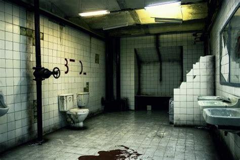 escape the room locations saw picture of escape room riga tripadvisor