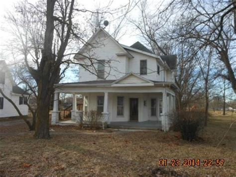 houses for sale hallsville mo hallsville missouri reo homes foreclosures in hallsville missouri search for reo