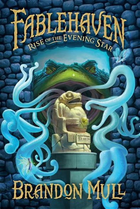 Fablehaven To The Prison By Brandon Mull Ebook rise of the evening fablehaven 2 by brandon mull