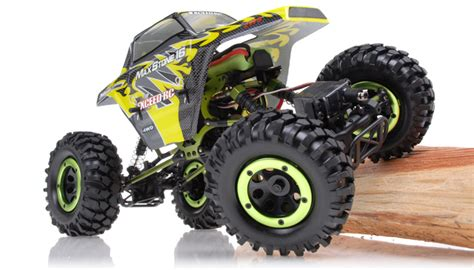 1 8th scale 2 4ghz exceed rc maxstone 4wd powerful crawler radio car 1 16th scale 2 4ghz exceed rc maxstone