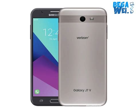 Harga Samsung J7 Murah harga samsung galaxy j7 v dan spesifikasi juli 2018