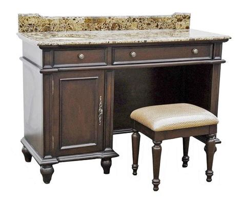 Bathroom Vanity Table Makeup Vanity Tables Bathroom Makeup Vanity Makeup Sink Vanity