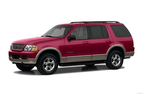 2002 ford explorer 2002 ford price quote buy a 2002 ford explorer