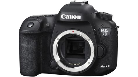 Canon Eos 7d Ii Only canon eos 7d ii dslr only harvey norman malaysia