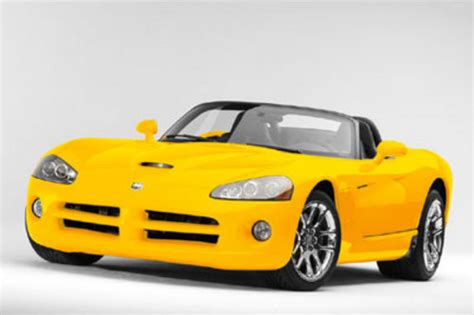 car owners manuals free downloads 2005 dodge viper engine control 2005 dodge viper factory service manual download download manuals
