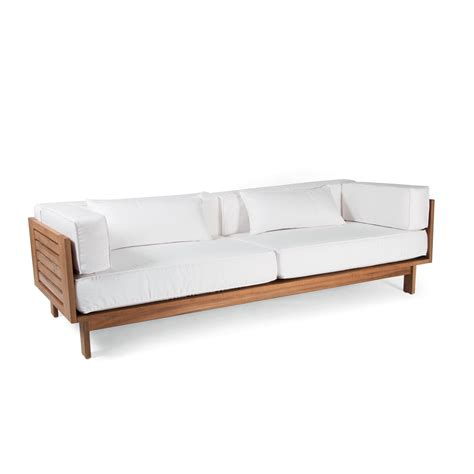 only sofa falsterbo sofa sofa only skargaarden touch of modern