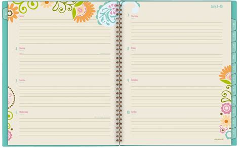 best planners and organizers planners and organizers for images