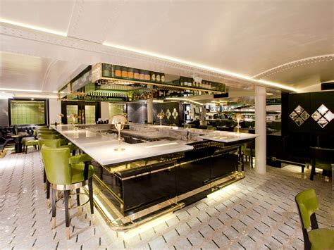 oojam wins best kitchen award at the restaurant design archive winners list and images from 2012 13 restaurant