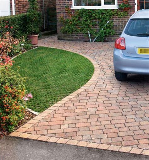 grassguard permeable driveway 2 fun with rain pinterest driveways and permeable driveway