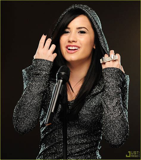 biography of demi lovato wikipedia homenge demi lovato biography