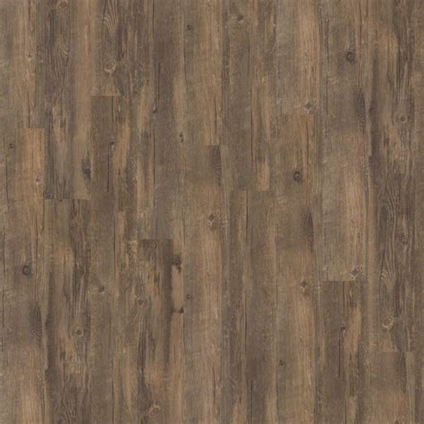 kryptonite wpc farmwood shaw classico antico engineered vinyl plank 6 5mm x 6 x 48
