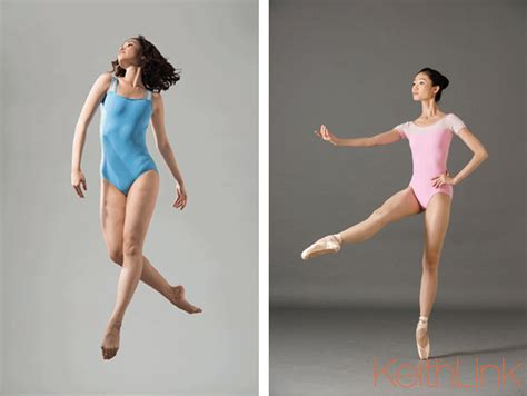 Perfect Color Combinations by Kingdom Of Style Let S Talk Leotards