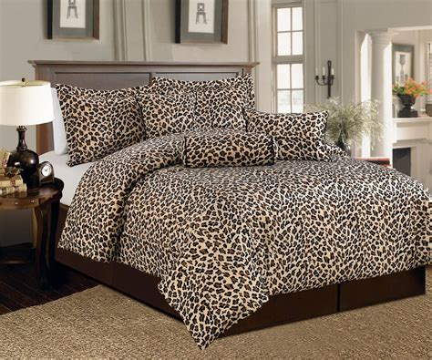 cheetah curtains bedroom cheetah decor for bedroom photos and video