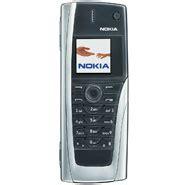 Nokia Dt 5 Boomerang Nokia 9500 Original 苣i盻 tho蘯 i nokia 9500