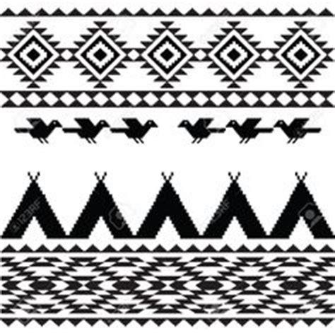 Daster Motif Tato Tribal r 233 sultats de recherche d images pour 171 motif am 233 rindien