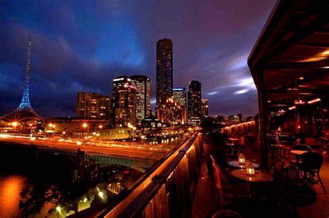 melbourne top bars transit rooftop bar hidden city secrets