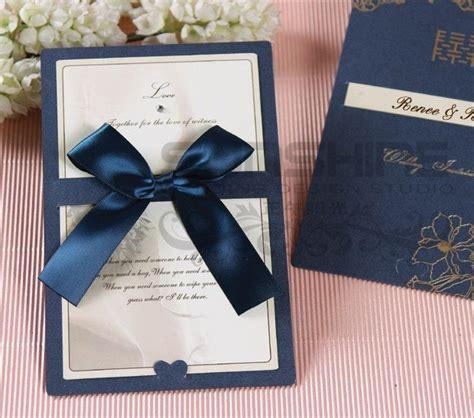 aliexpress invitation code aliexpress com buy invitation card wedding cards cm b