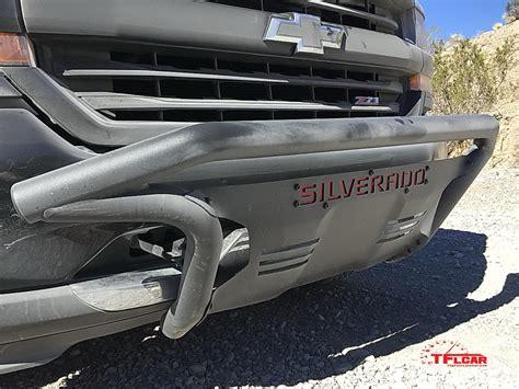 performance chevrolet parts chevrolet performance parts catalog autos weblog