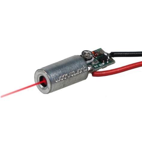 Infiniter Laser Presenter Lr 12r Pro infiniter buy infiniter products in uae dubai