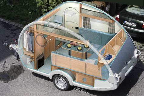 teardrop trailers with bathroom hmm maybe i will also build a teardrop one day cheaper