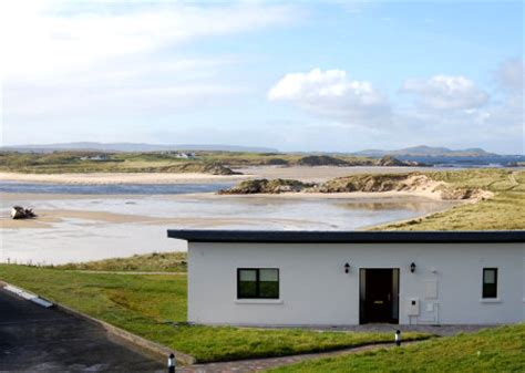 Inis Cuil Holiday Home Bunbeg Gweedore Donegal Ireland Luxury Homes Donegal