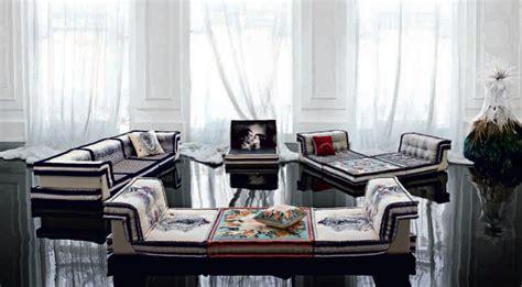 jean paul gaultier sofa roche bobois