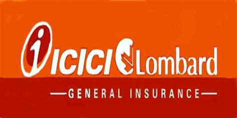 In Icici Bank For Mba Freshers by Icici Lombard General Insurance Company Limited Hiring Any