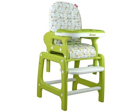 coppel ropa para bebe silla alta d 180 bebe eat play dot 5048153 coppel