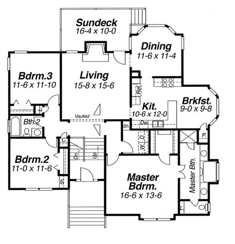 sheridan homes floor plans house sheridan house plan house plan resource