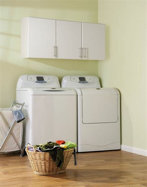 wall cabinets for laundry room awesome laundry wall cabinet 4 laundry room wall storage